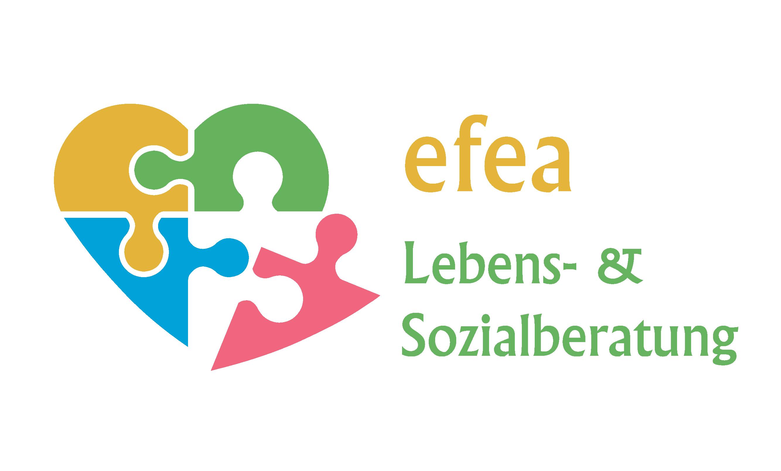efea Lebens- & Sozialberatung