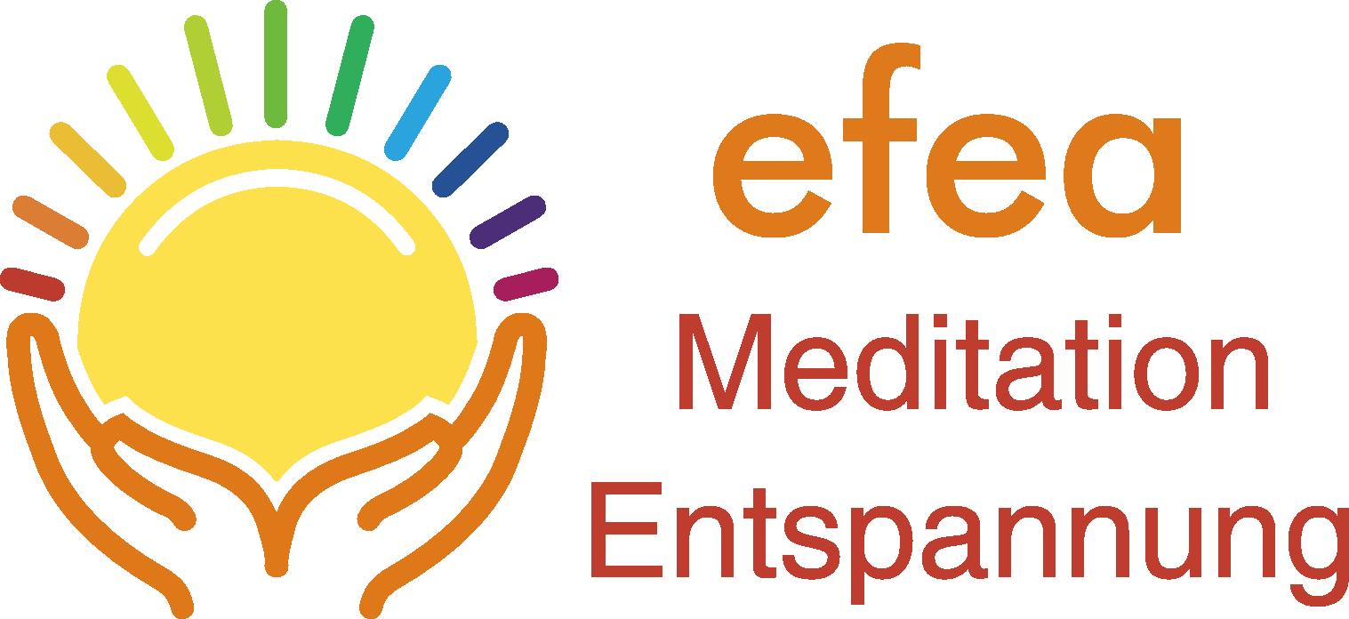 efea Meditation & Entspannung