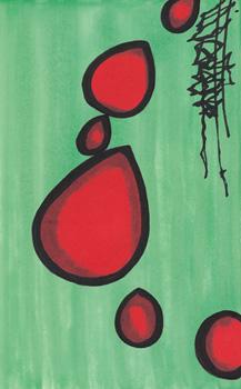 Osho-Art